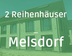 Melsdorf
